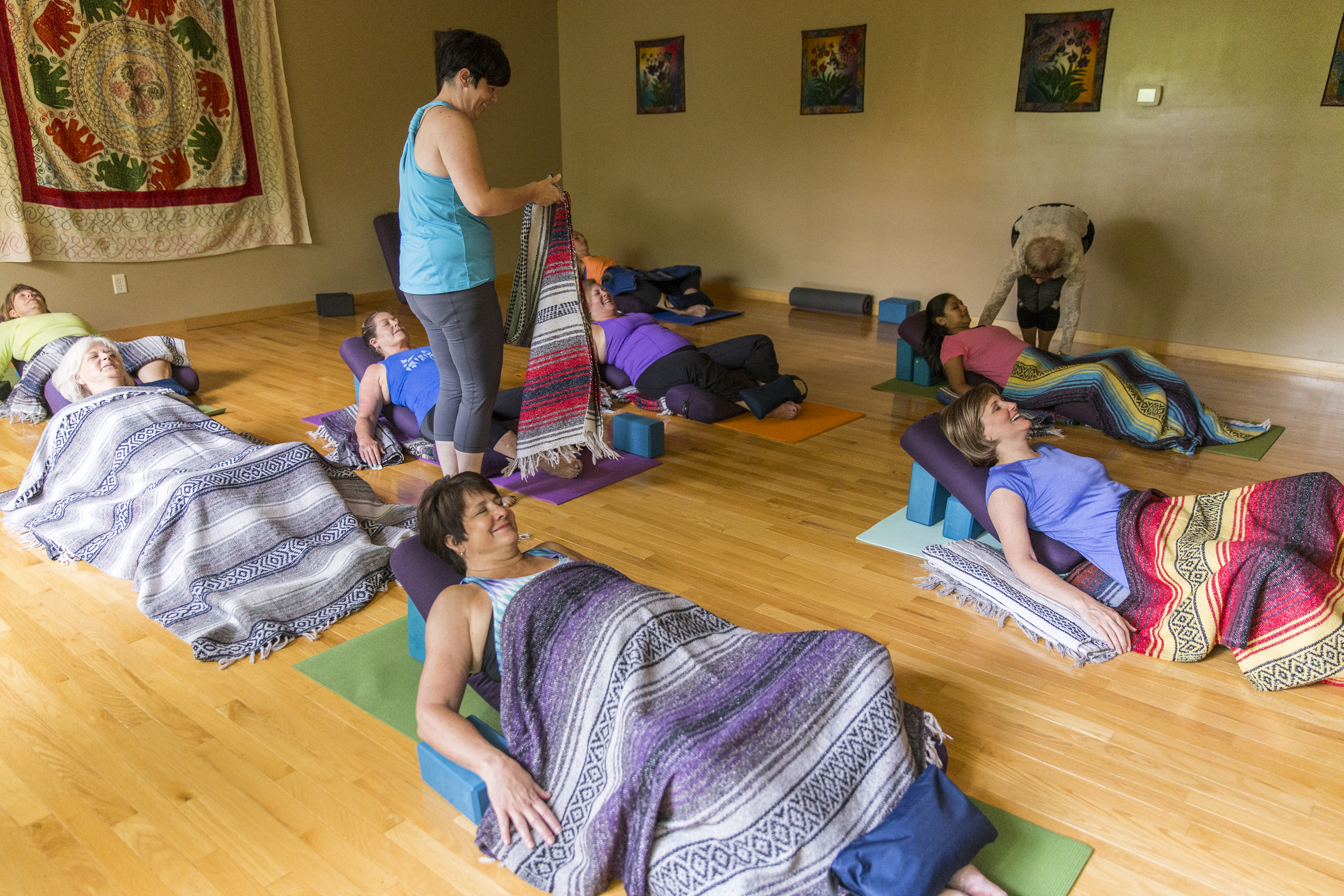 restorative-yoga-training-twin-cities-minnesota