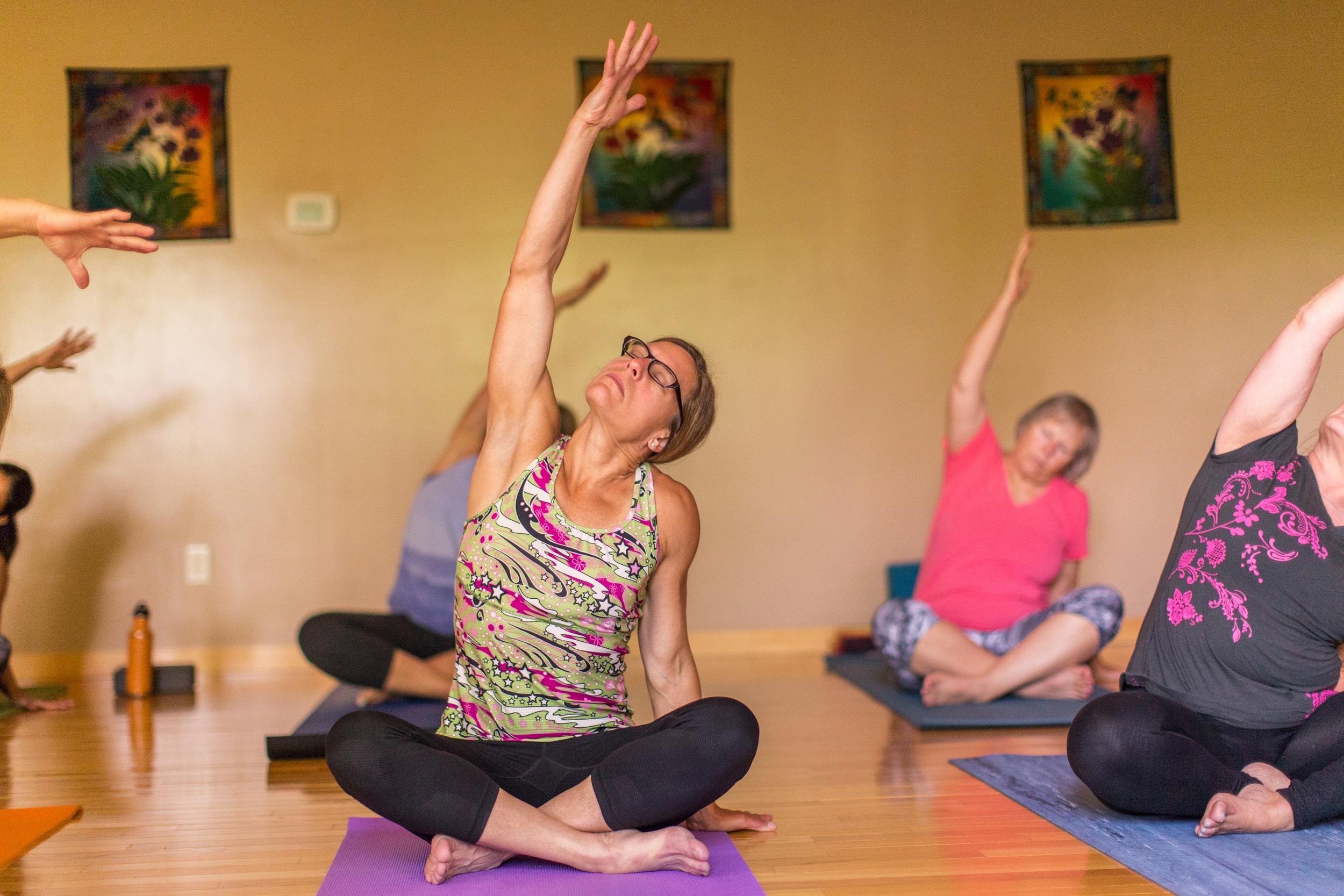 work-place-yoga-teacher-training