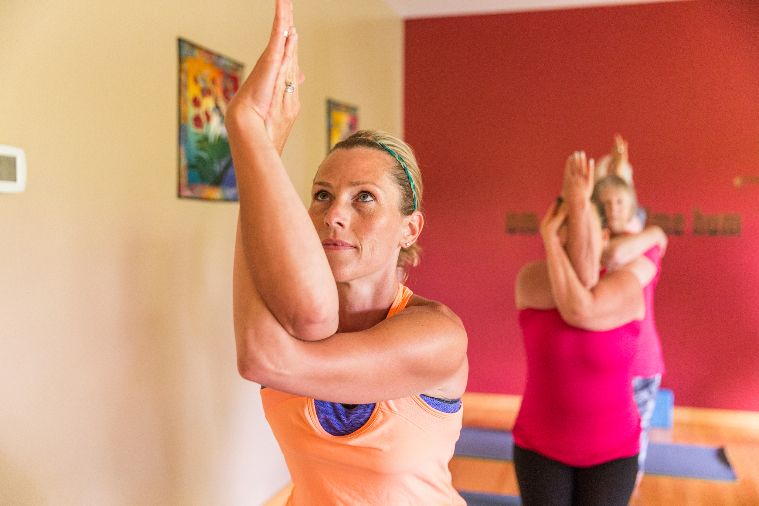 power-vinyasa-yoga-training-twin-cities-minnesota