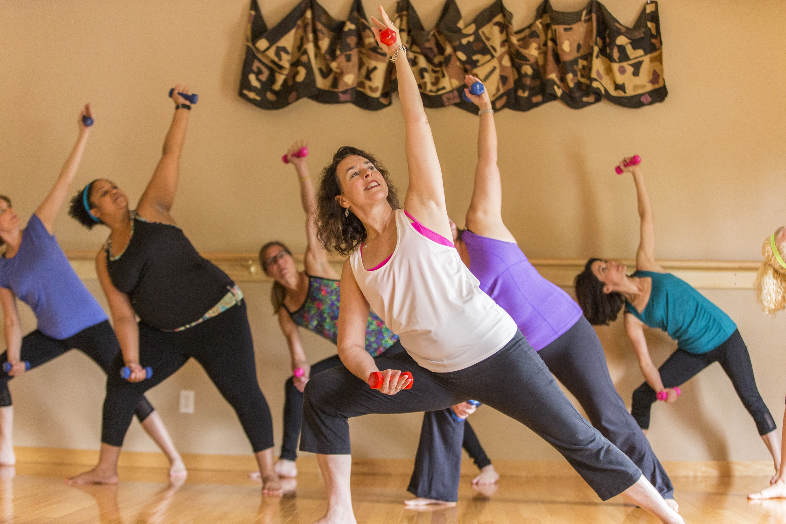 merry-beth-freienmuth-twin-cities-yoga
