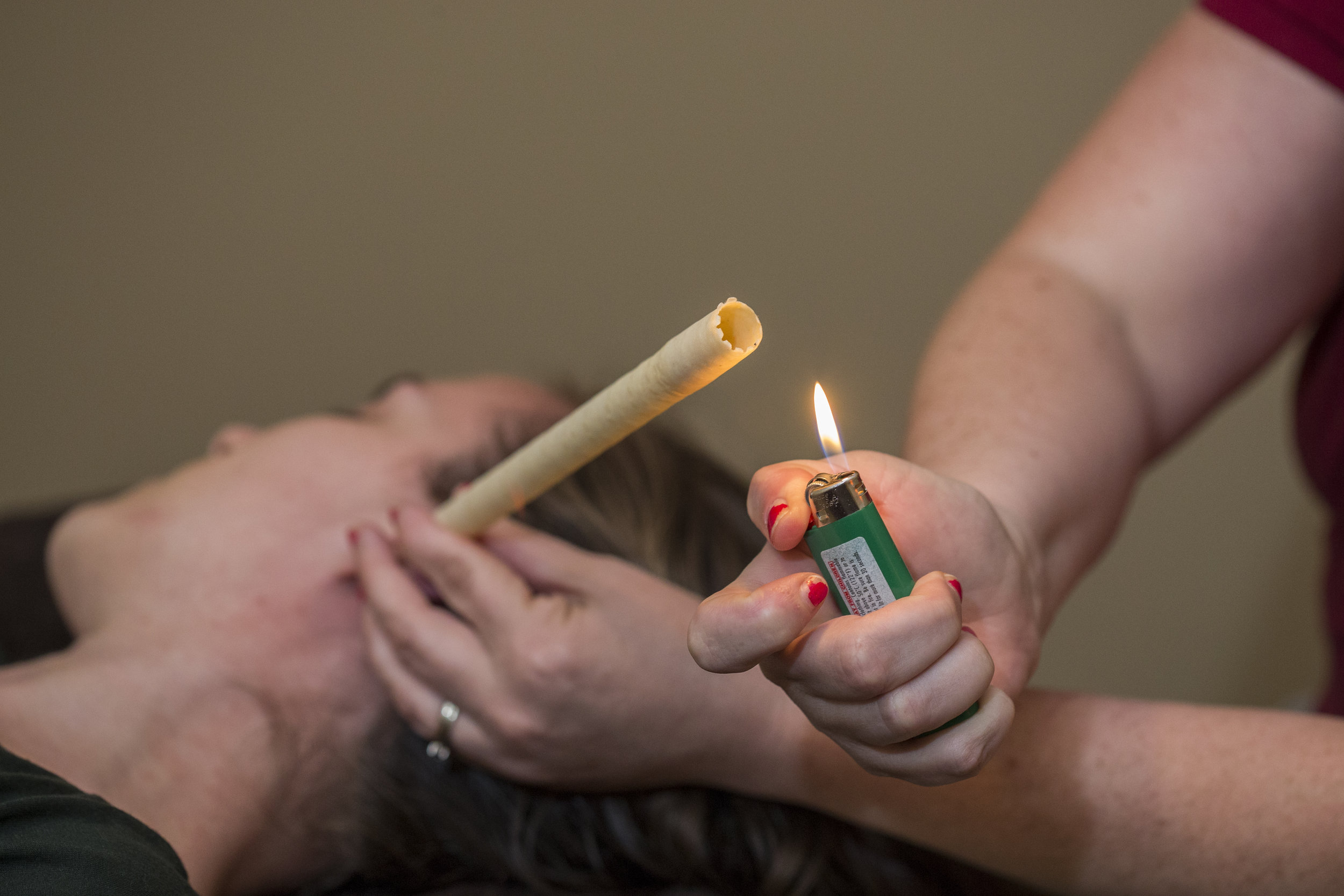 minnesota-ear-candling-services