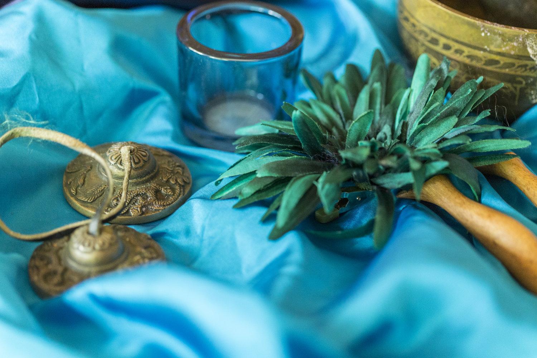 Full Menu Of Green Lotus Healing Center Therapeutic Services Green Lotus Yoga Healing Center