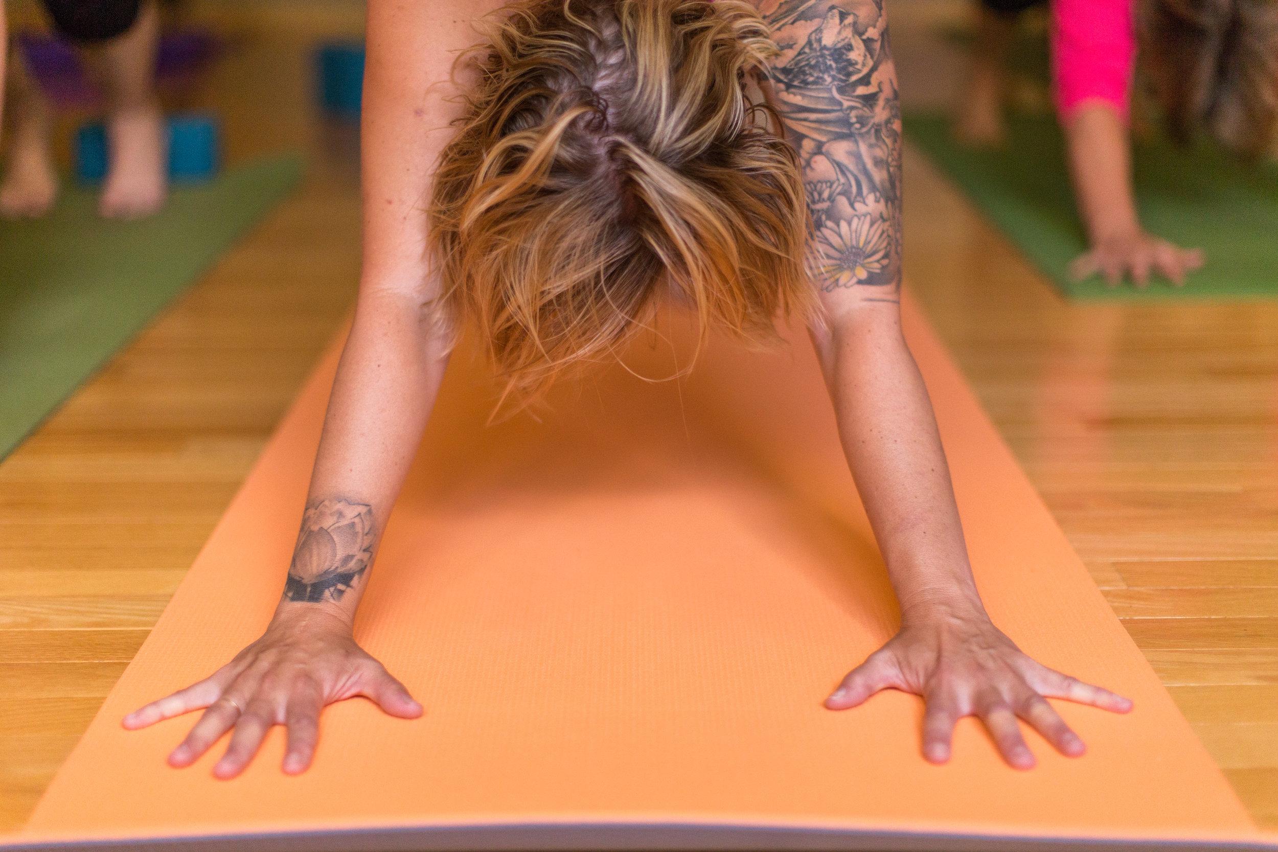 license-franchise-green-lotus-yoga-healing