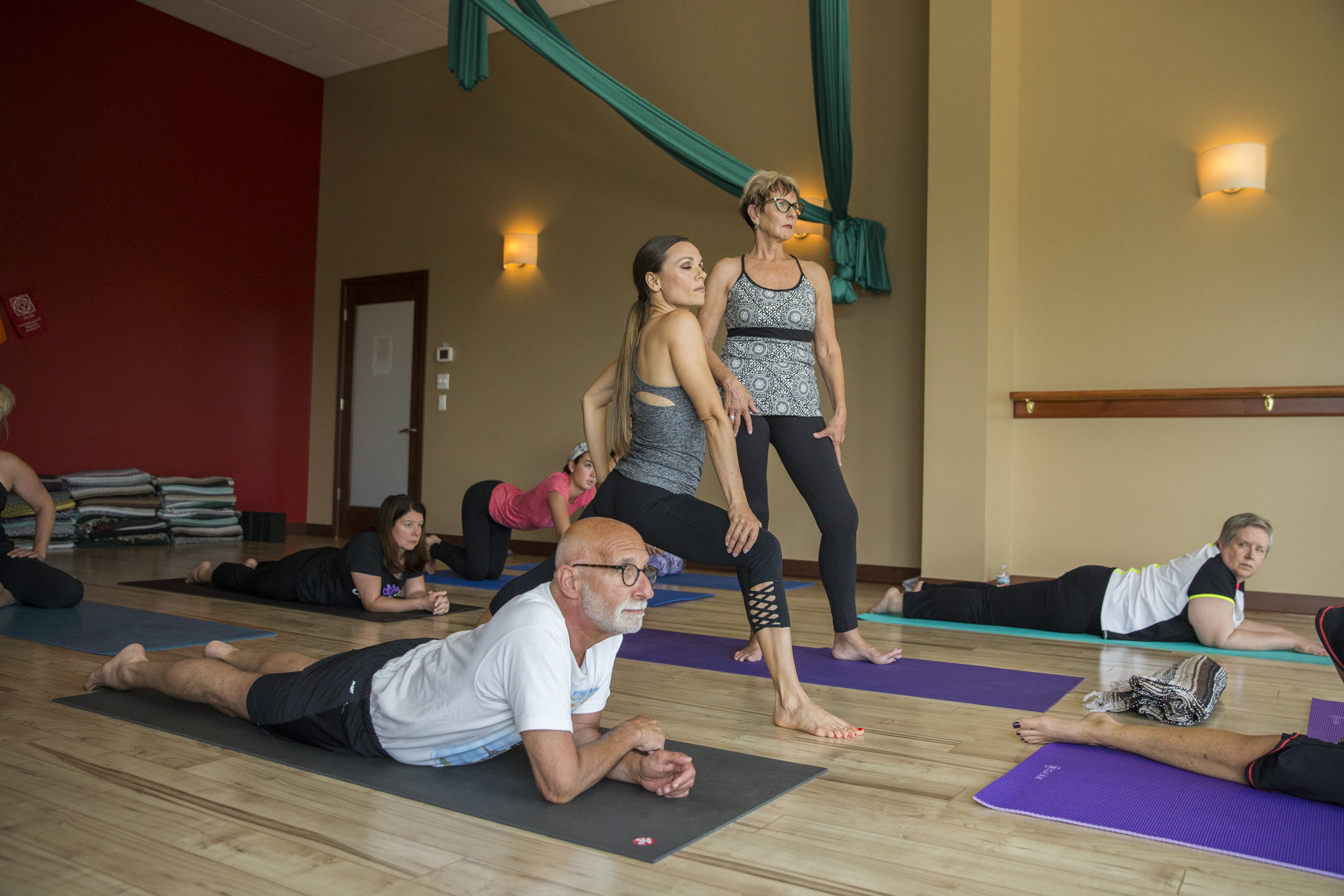 oops-yoga-back-to-home-page