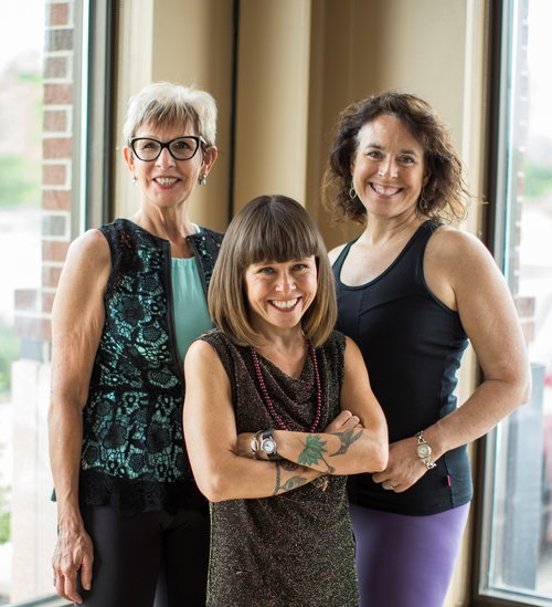 best-yoga-acupuncture-lakeville-minnesota