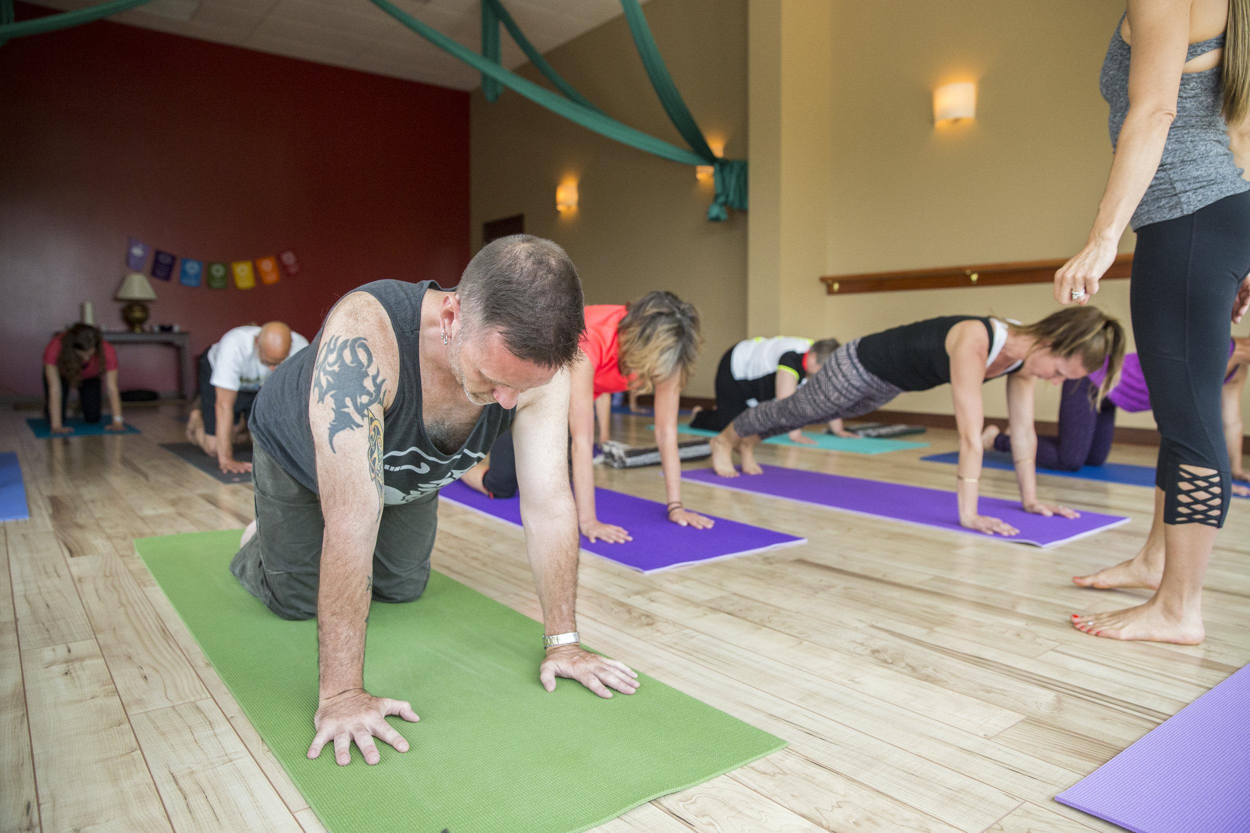 green-lotus-yoga-business-plan.jpg