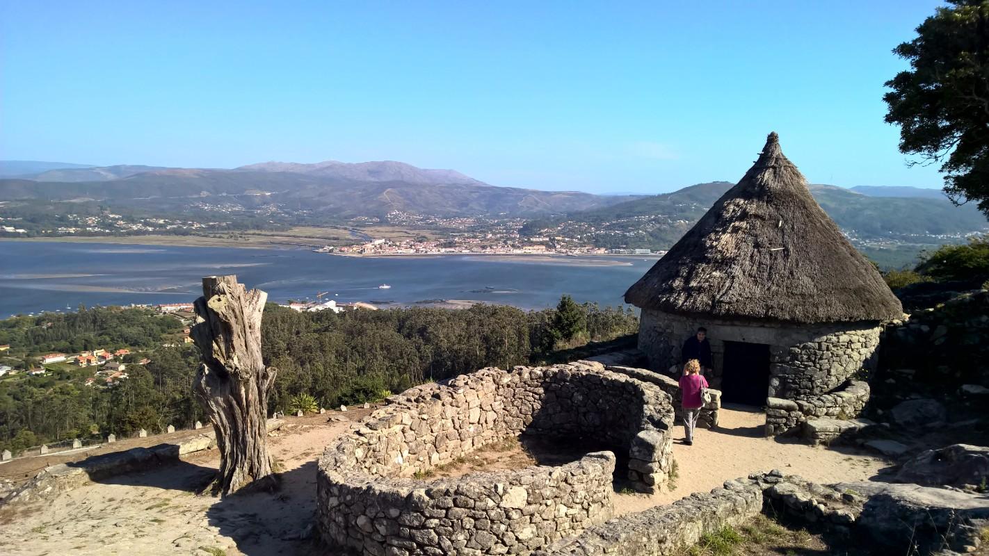 camino portugal winery tour.jpg
