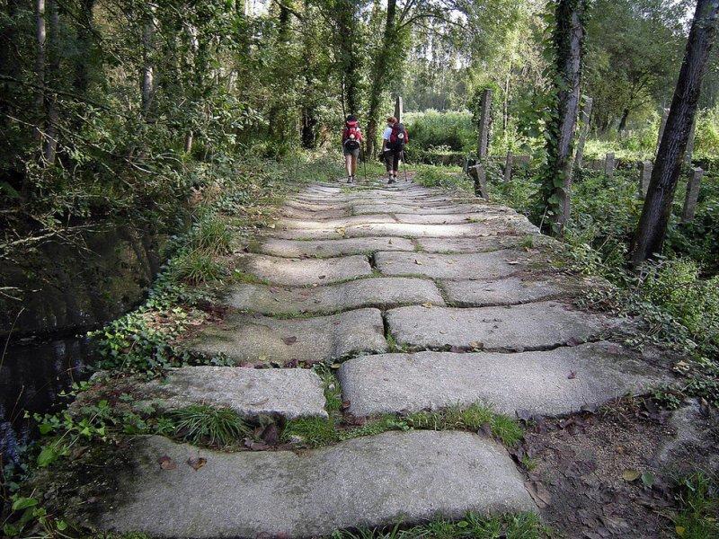 camino portugal walkers2.jpg