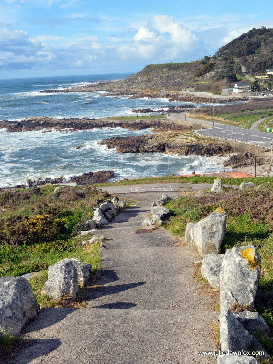 camino portugal.jpg