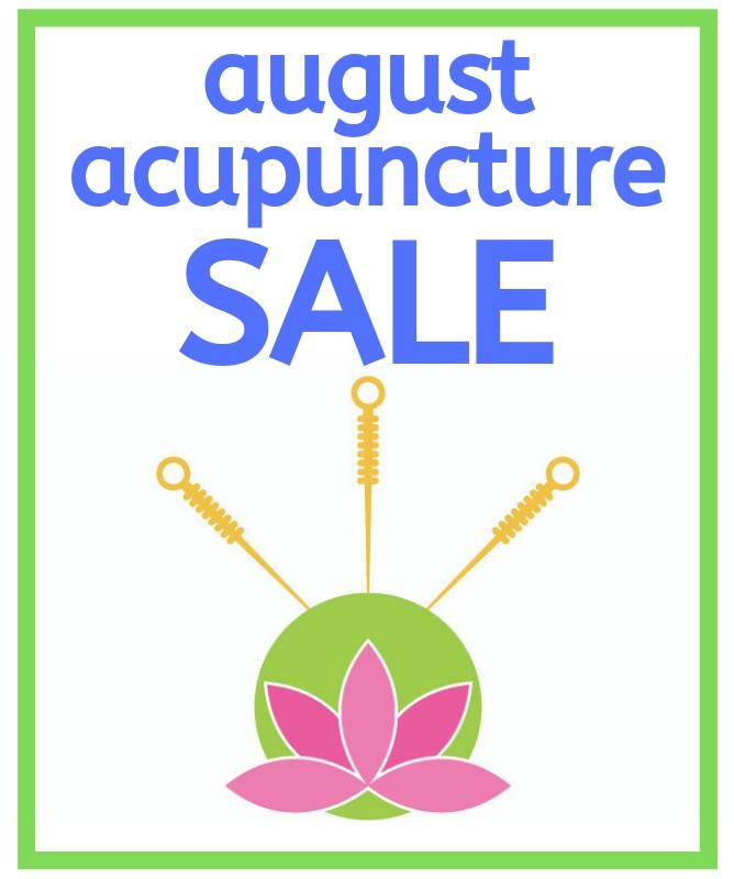 Copy+of+aug+acu+sale+poster+full+details.jpg