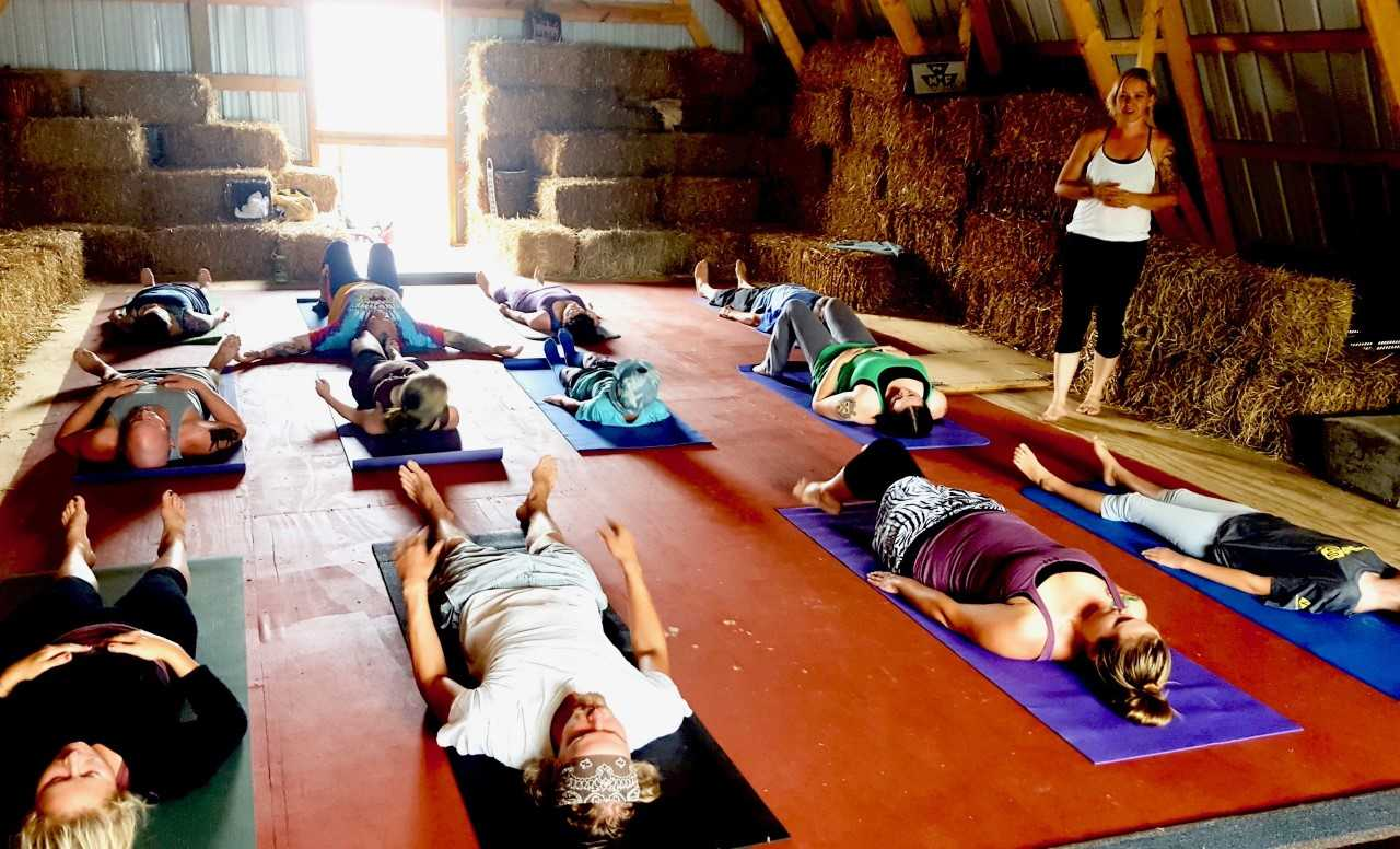 yoga barn lazy i ranch.jpg