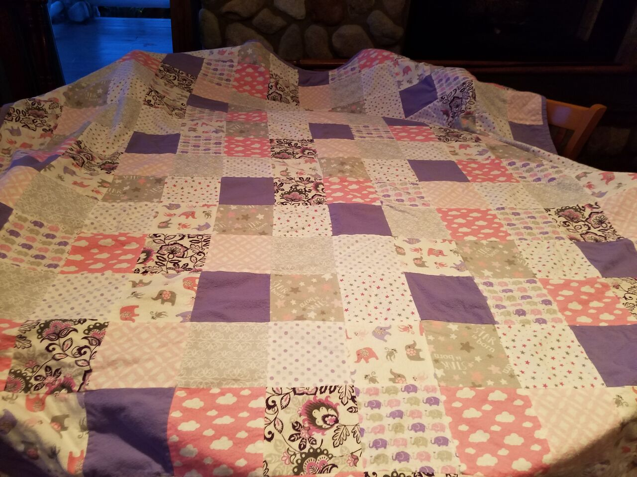 2ndroundquilts.jpeg