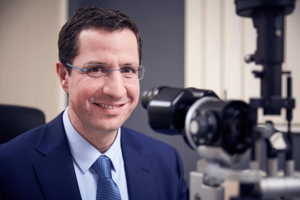 George-Morphis-consultant-eye-surgeon.jpg