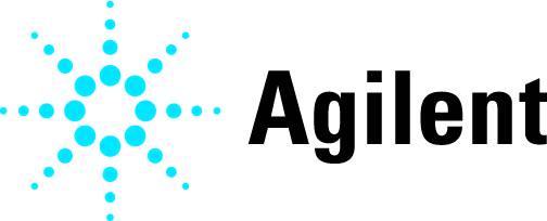 Agilent_Logo_4c.jpg