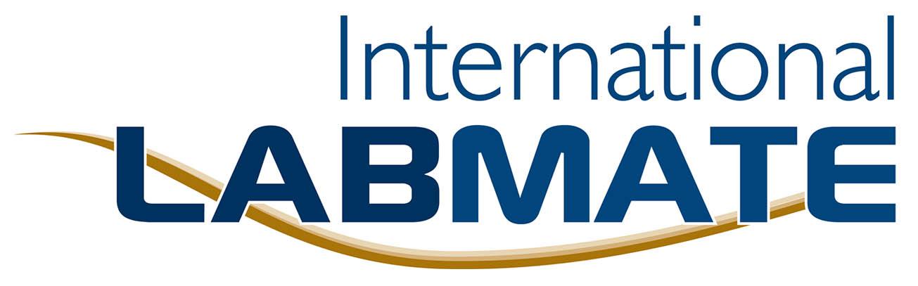 International Labmate Stacked.jpg