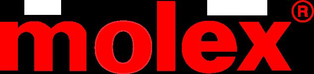 molex-logo.png