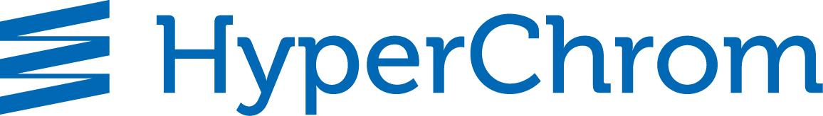 HyperChrom SA.jpg