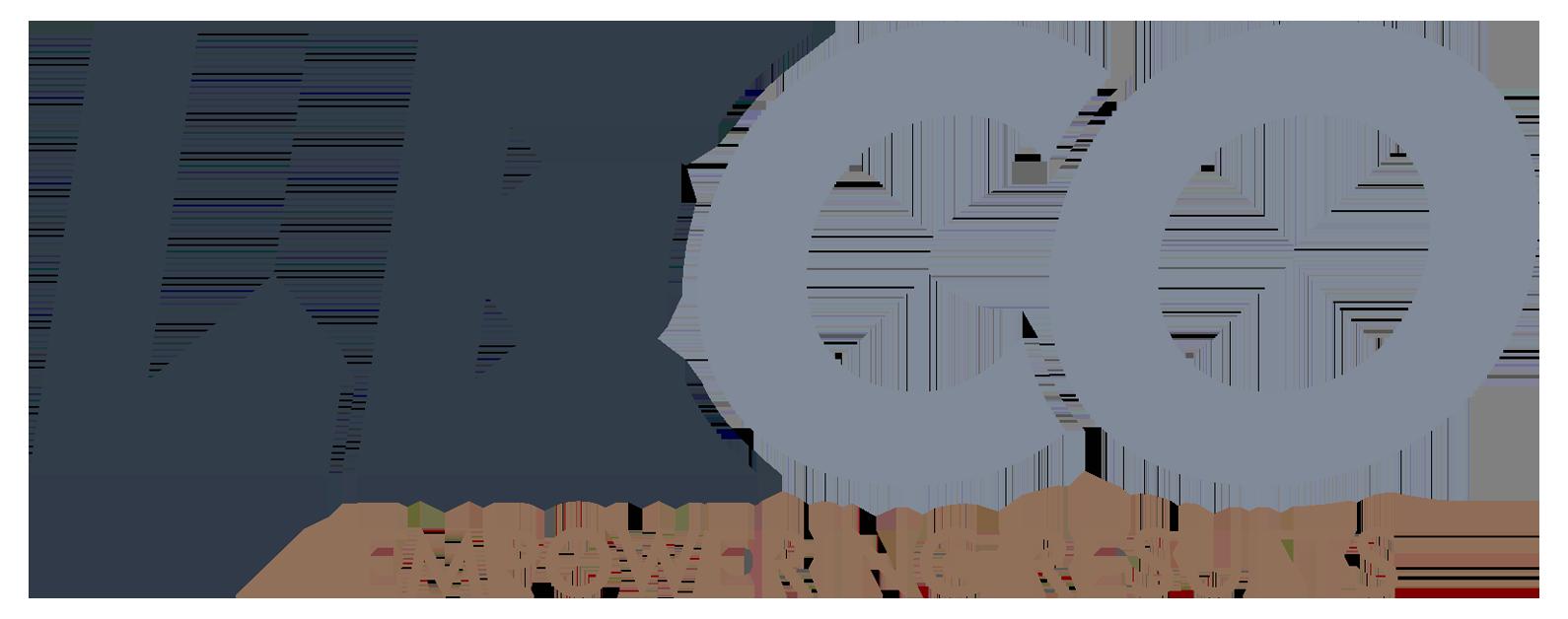LECO Logo Color.png