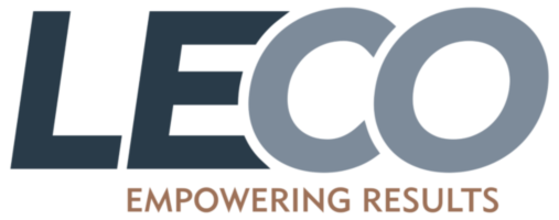 LECO Logo Color Reduced Web.png