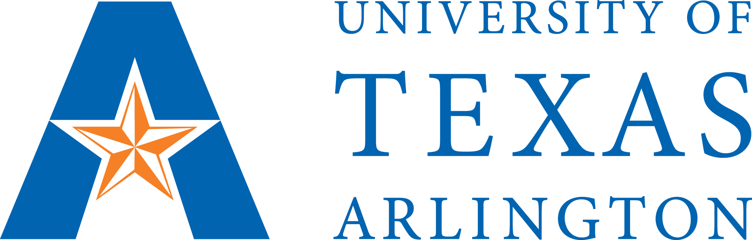 UofTArlington-logo.png