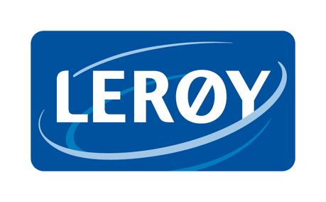 leroy_logo2_rgb.jpg (applicationform).jpg