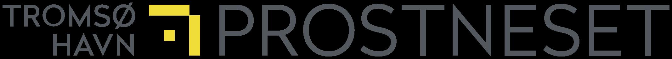 prostneset-logo_grå.png