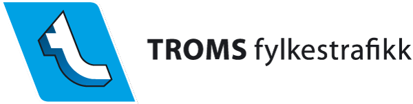 TFT_logo_norsk_positiv_RGB.png