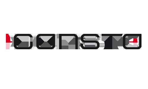 consto-logo-500x300-px.png