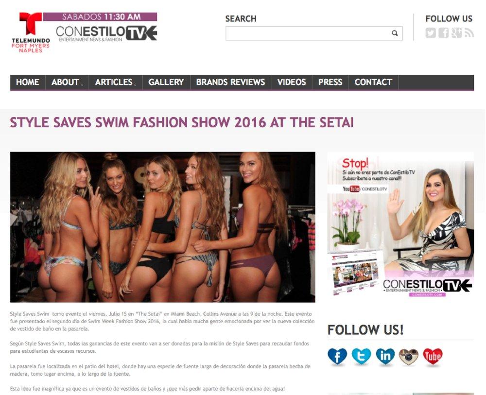 Style+Saves+PRESS-+Spanish-01.jpg
