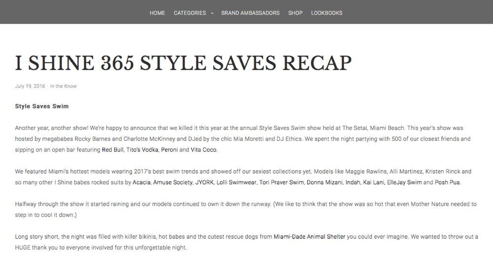 Style+Saves+PRESS-14.jpg
