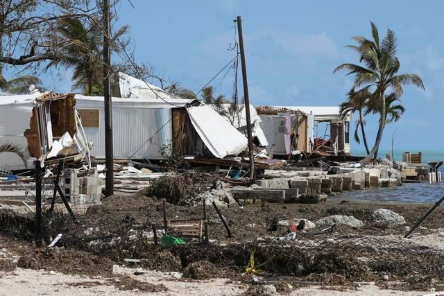 0003 Hurricane Irma Florida Keys 091217 (1).jpeg