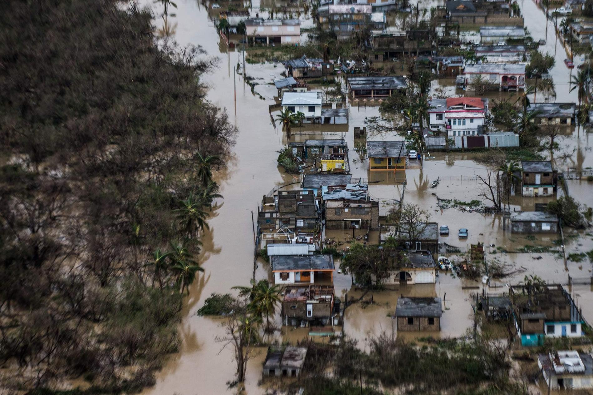 hurricane_maria_destruction_puerto_rico_01.ngsversion.1506345332495.adapt.1900.1.jpg
