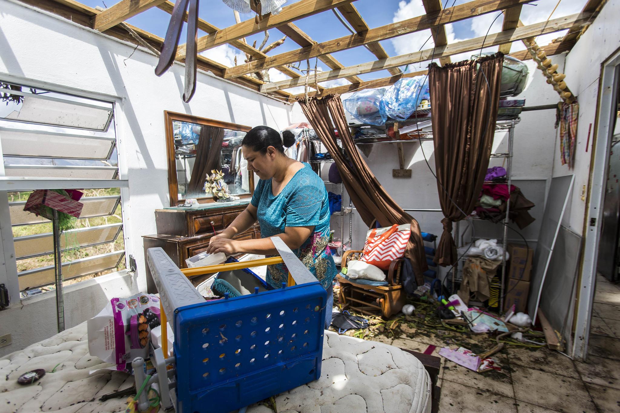 ct-puerto-rico-hurricane-maria-20170924.jpg