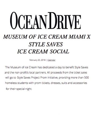 SS Ocean Drive Clipping.jpg-1.jpeg