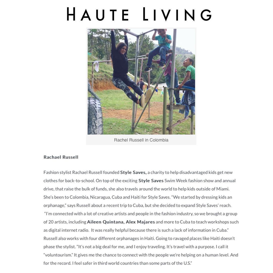 HAUTE-living-ss-colombia.jpg