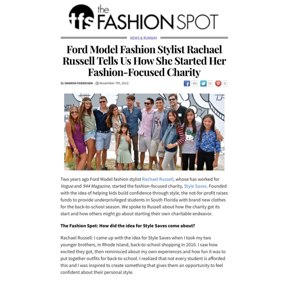 fashion-spor.jpg