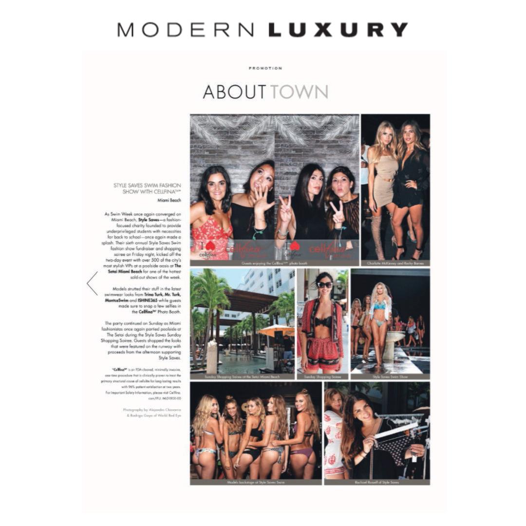 modern-lux-swim-recap.jpg