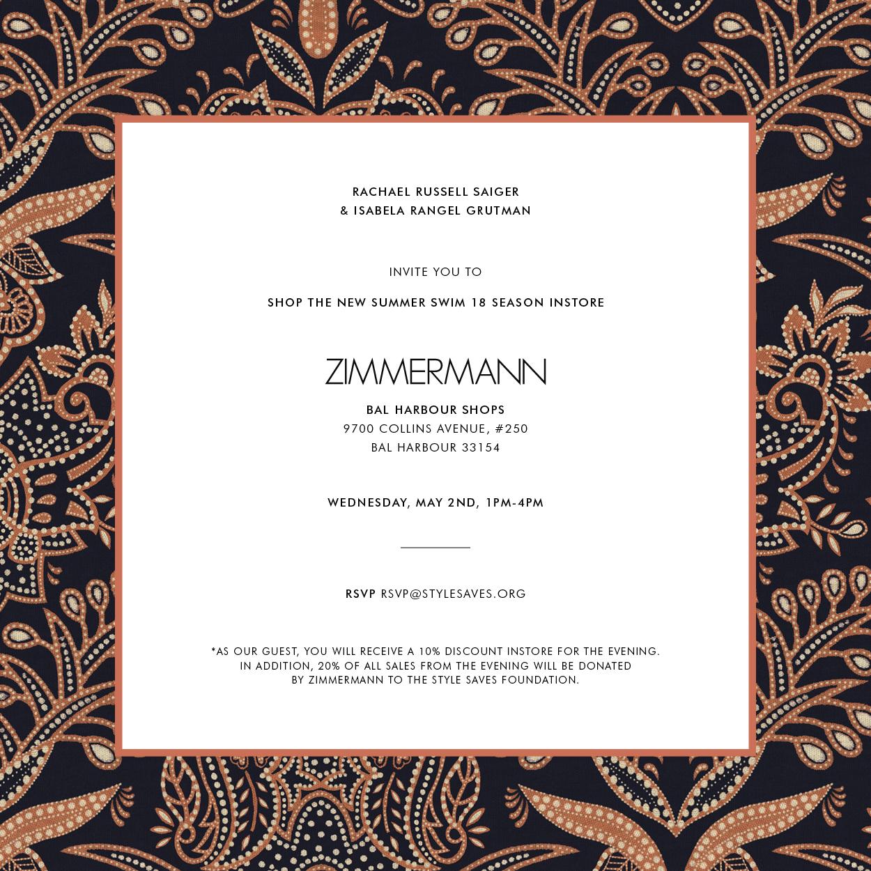 ZIM0306_INSTORE EVENT INVITE_SUMMER SWIM 18_FA-2.jpg