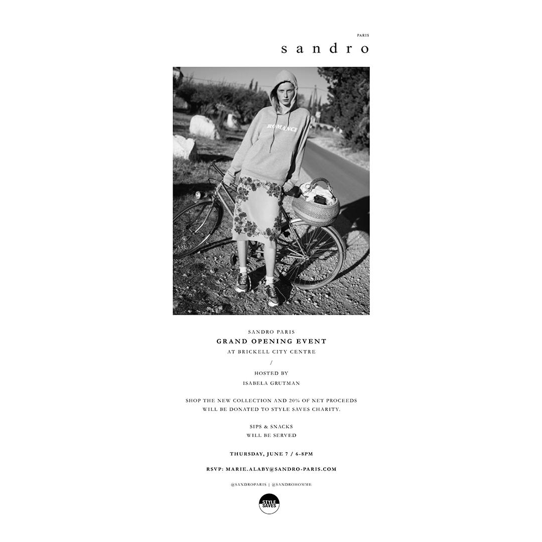 sandro-invite-website.jpg