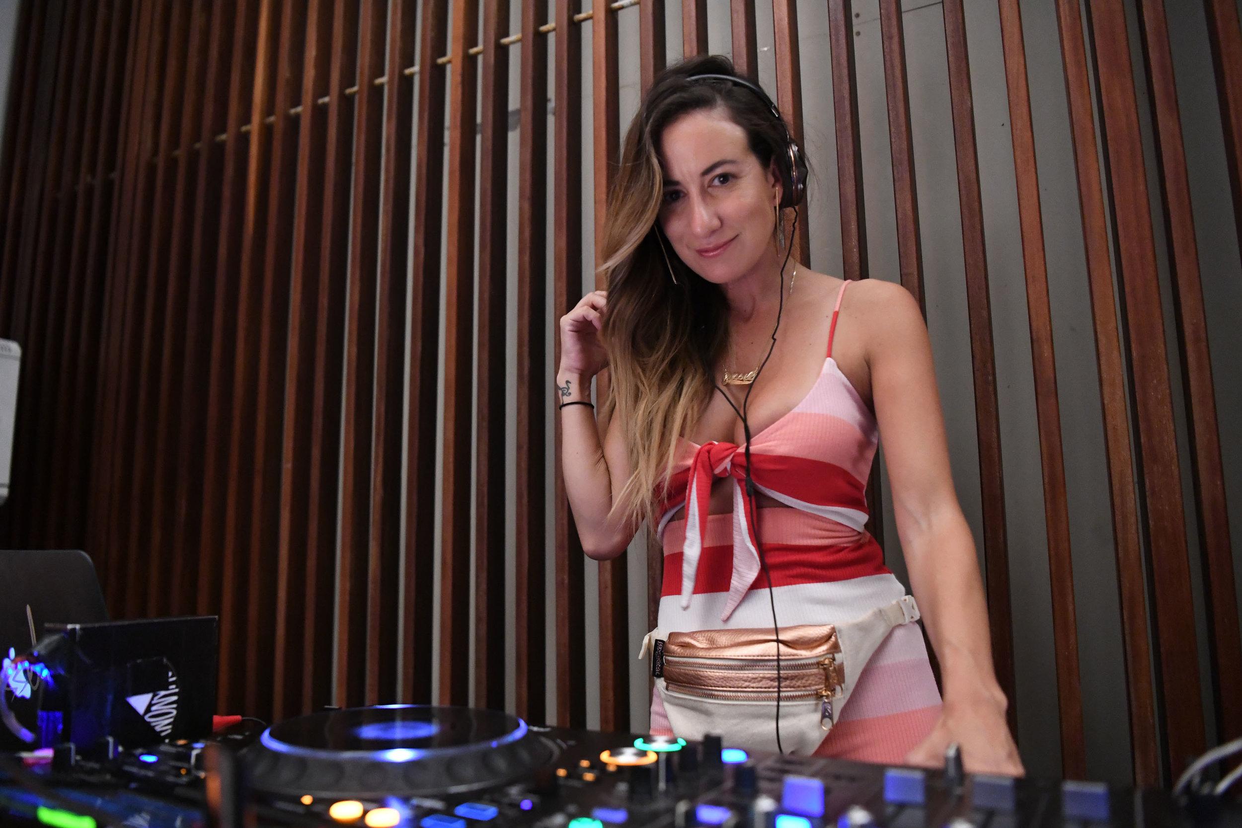 DJ YSL djing.jpg