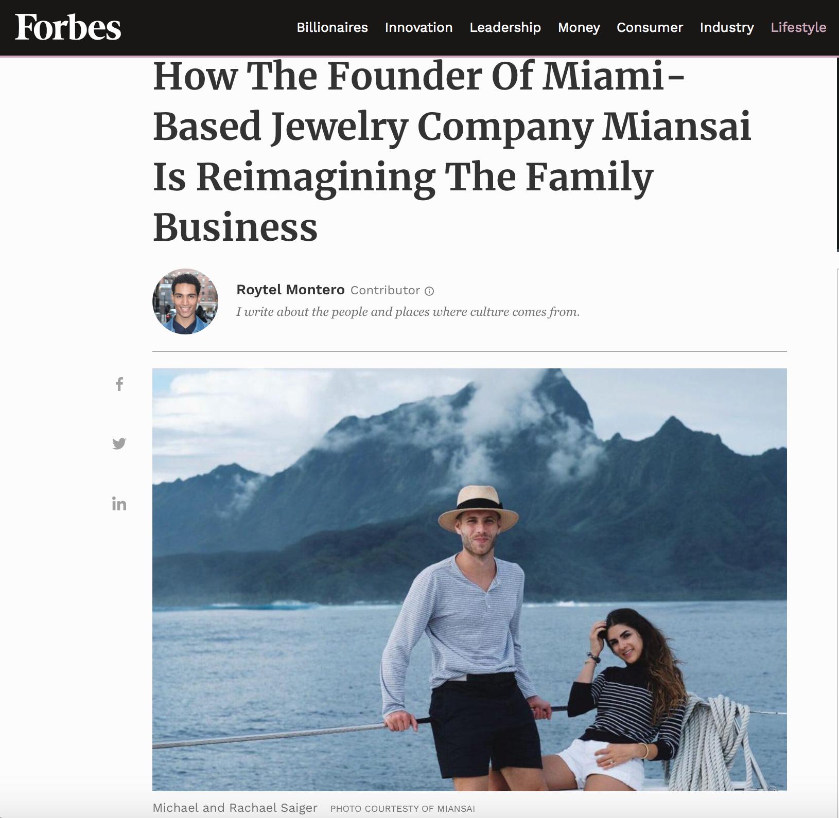 Forbes & Miansai.png