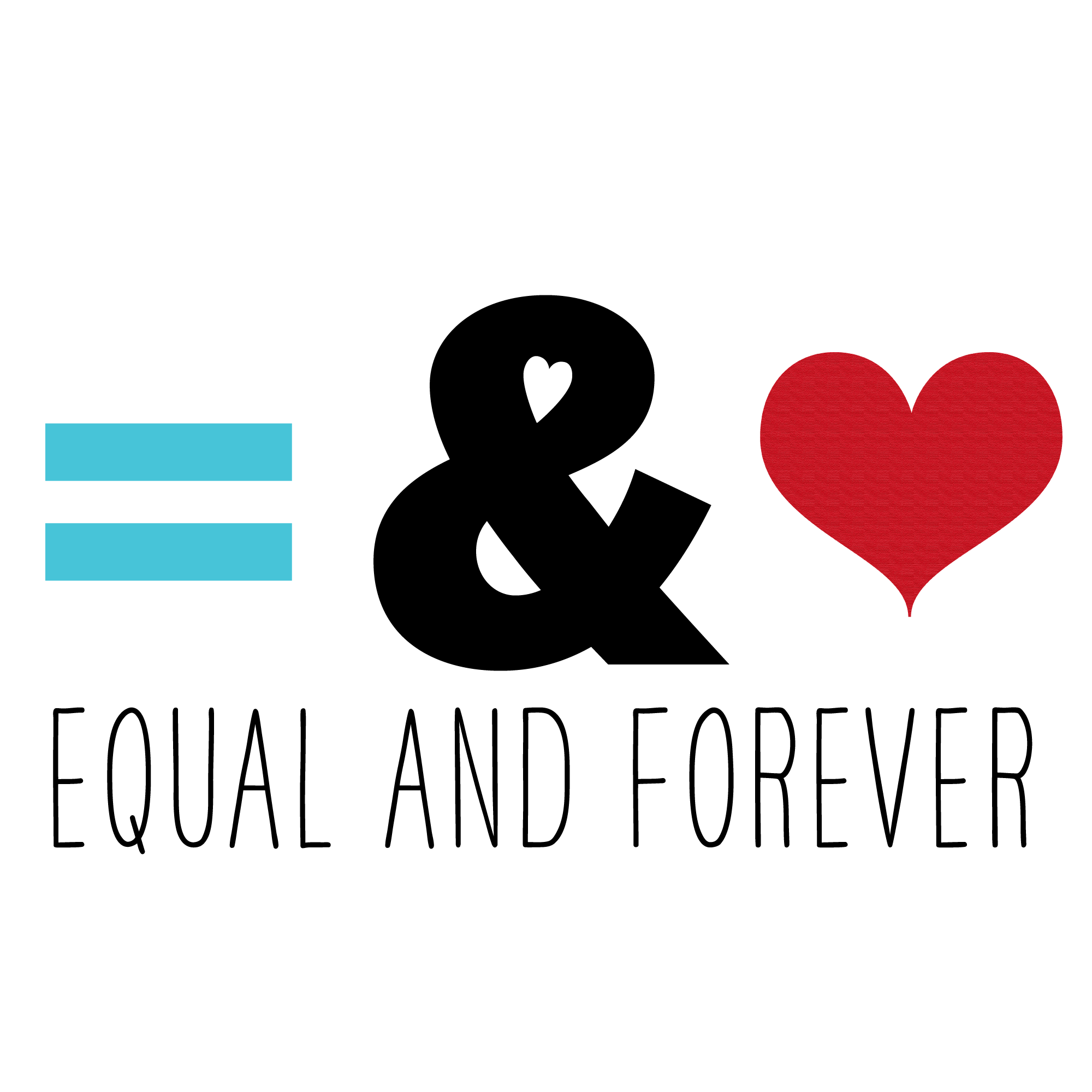 Equal & Forever.png