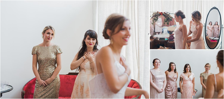 Monica & Jim Senate Garage Wedding_0006.jpg