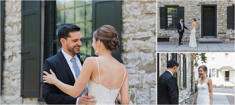 Monica & Jim Senate Garage Wedding_0011.jpg
