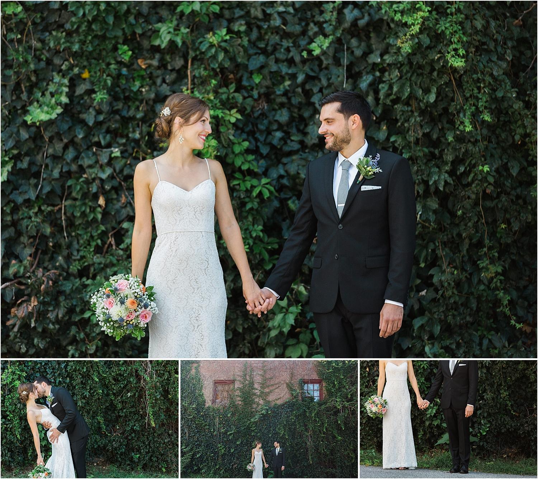 Monica & Jim Senate Garage Wedding_0013.jpg