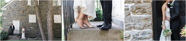 Monica & Jim Senate Garage Wedding_0016.jpg