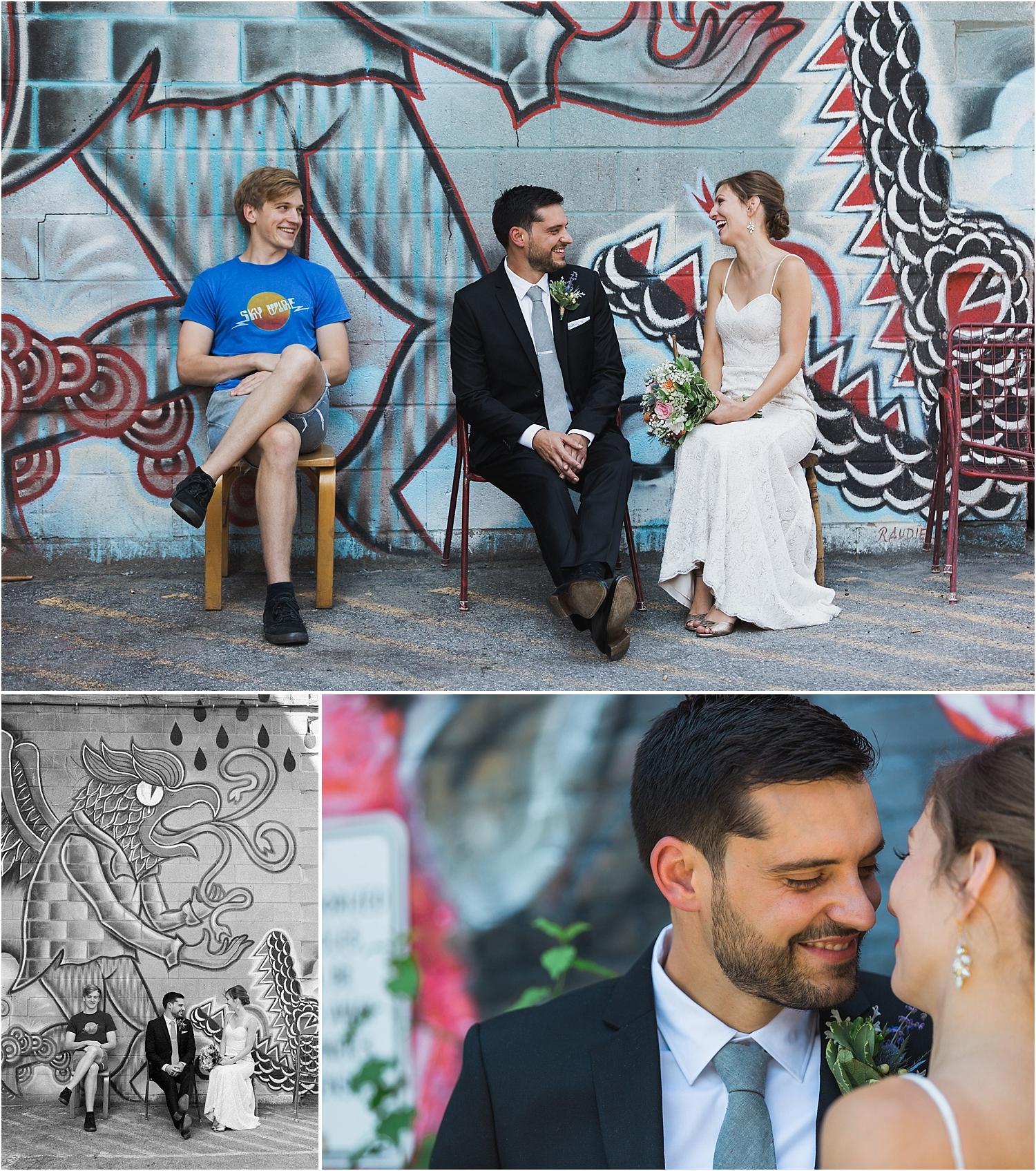 Monica & Jim Senate Garage Wedding_0015.jpg