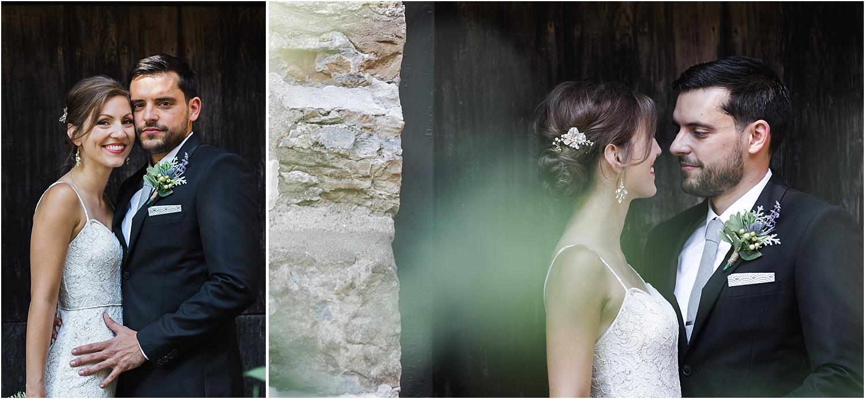 Monica & Jim Senate Garage Wedding_0017.jpg