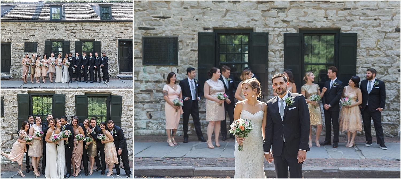 Monica & Jim Senate Garage Wedding_0021.jpg