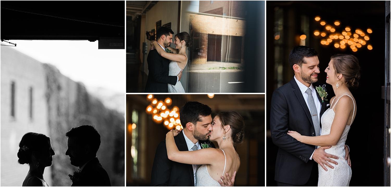 Monica & Jim Senate Garage Wedding_0023.jpg
